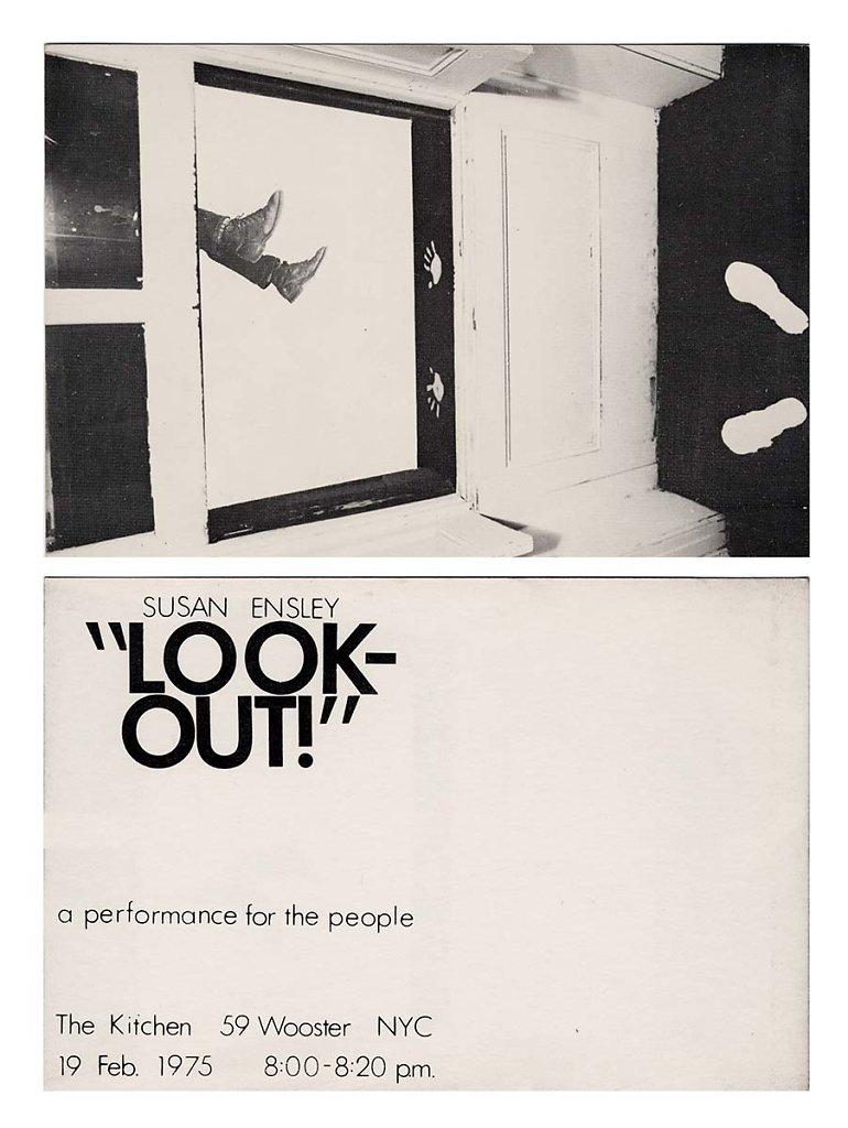 lookout-card2.jpg