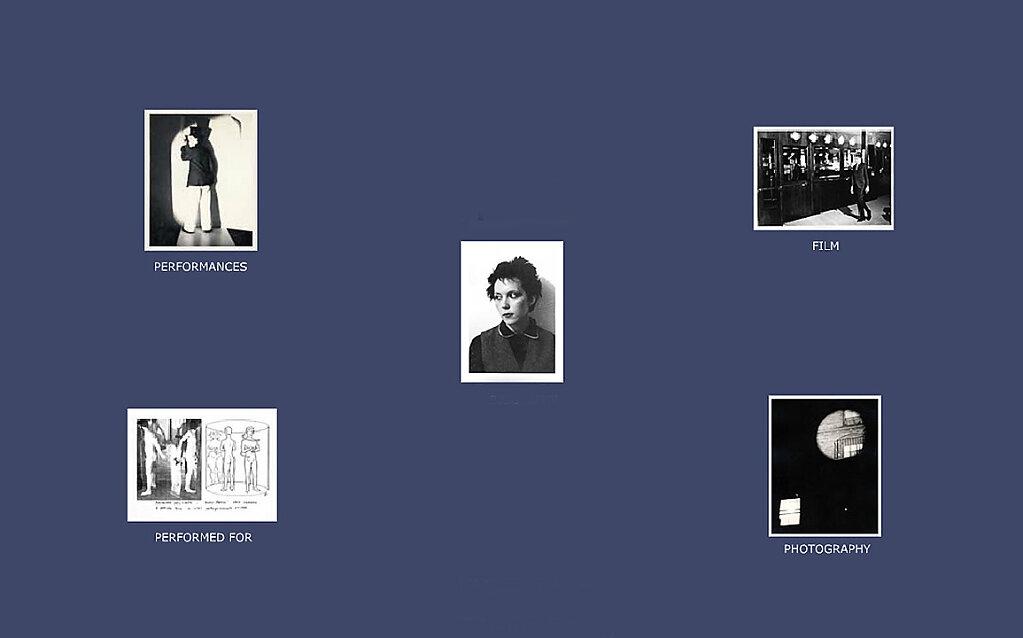ensley-cover4-copy.jpg
