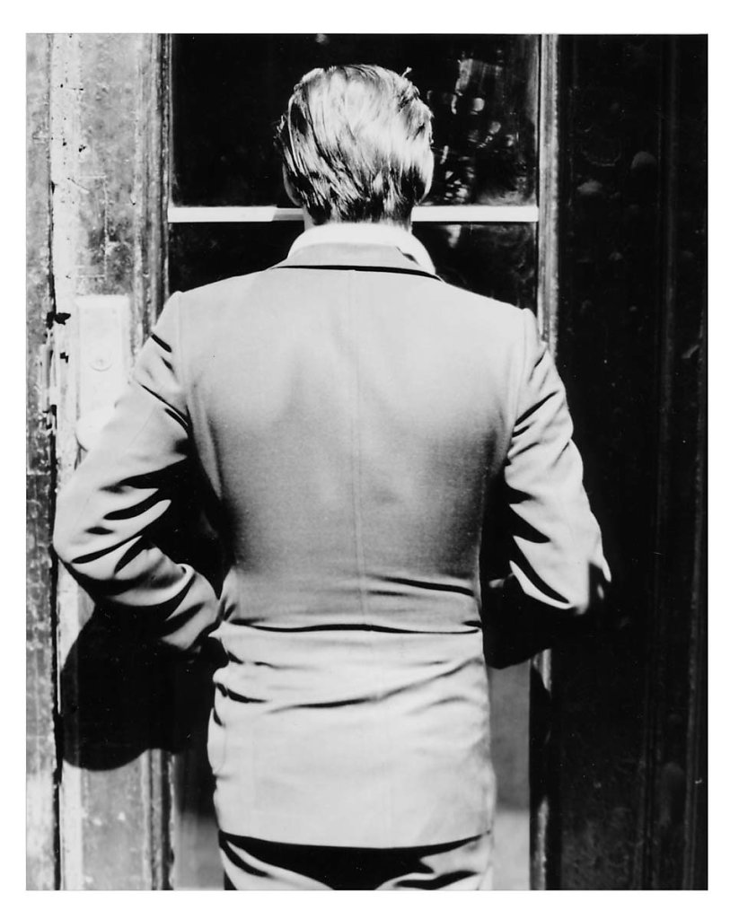 blinky-palermo-portrait-1973-1-1.jpg