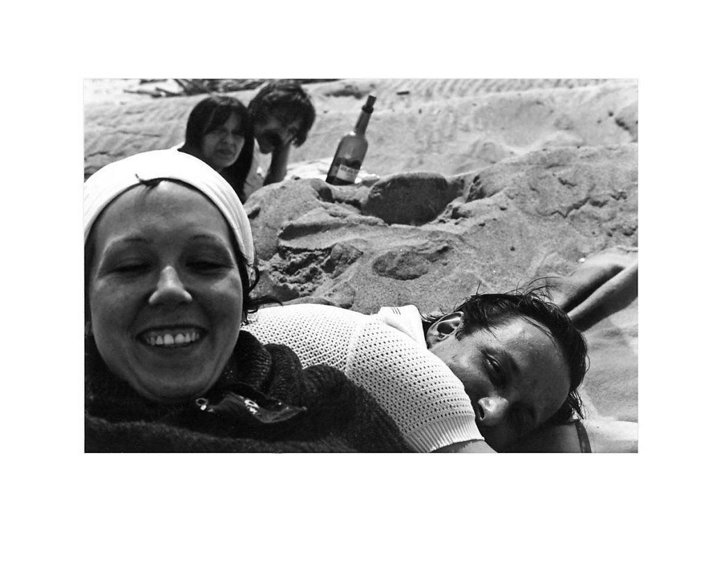 jones-beach-1973-1-1.jpg